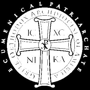 Славянское Православное Викариатство